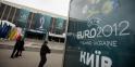 L'ESPAGNE, ÉPOUVANTAIL DU TIRAGE AU SORT POUR L?EURO 2012