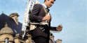 James bond jetpack 2