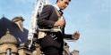 James bond jetpack 2