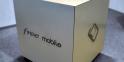 free-mobile-box