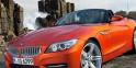 BMW-Z4-restylé.jpg