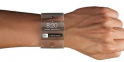 iwatch ifake 01