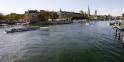 N°6: Zurich