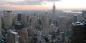 N°8: New York