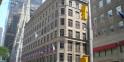 La Cinquième Avenue reste la rue commerçante la plus chère