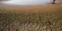 Changements climatiques et stress hydride