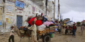 Bonnet d'âne pour la Somalie