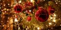 Etude sur les cadeaux de Noël