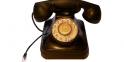 15 décembre 2005 : les appels gratuits vers l'étranger