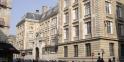 Centrale Paris, la science au profit de l'entreprise