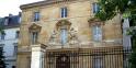 L'ENS, haut lieu de la recherche française