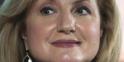 "Arianna Huffington -  La ""Magnat"" de la Toile"