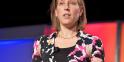 "Susan Wojcicki - La ""Google girl"""