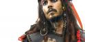 10e Pirates des Caraïbes - Gore Verbinski 2007