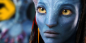 1e Avatar - James Cameron 2009
