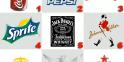 Coca-Cola : premier du classement des marques de boissons