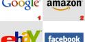 """Google : premier du classement des marques """"dotcom"""""""