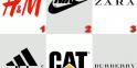 H&M : premier du classement des marques en restauration