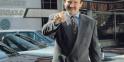 Cadillac Man - 1990