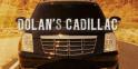 Dolan's Cadillac - 2010