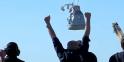 La capsule décolle à 17h30 (heure française)