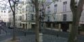 3 - Rue de Furstenberg (VIe)