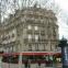 4 - Avenue Montaigne (VIIe)