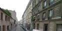 6 - Rue Cavé (XVIIIe)