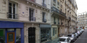 8 - Rue Jacques Kablé (XVIIIe)