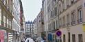 9 - Rue Jean Robert  (XVIIIe)