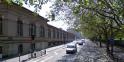 10 - Rue de la Marseillaise (XIXe)