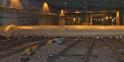 Le métro new-yorkais sur le pied de guerre