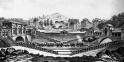 1837: la première ligne dédiée aux voyageurs