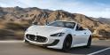 Maserati GC MC