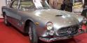 Maserati 3500 GT - de 1957 à 1964