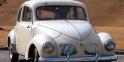 Toyopet model SA - 1947