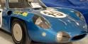 Alpine 210 - 1966