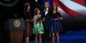 """L'""""Acceptance Speech"""" d'Obama au McCormick Center de Chicago"""