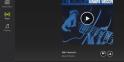 Les radios Spotify en ligne