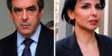 """Lundi 13h - Crise ouverte à l'UMP : """"c'est qui le chef ?"""""""