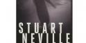 """""""Collusion"""" de Stuart Neville, Rivages - 22 euros"""
