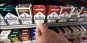 Tabac, journaux, jeux