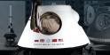 Un voyage orbital autour de la Lune pour 155 millions dollars