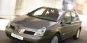 Renault Vel Satis - 2002 à 2009