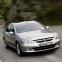 Peugeot 607 - 2000 à 2010