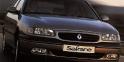 Renault Safrane - 1992 à 2000