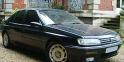 Peugeot 605 - 1989 à 1999