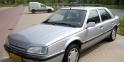 Renault R25 - 1984 à 1992