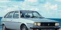 Renault R20-30 - 1975 à 1983