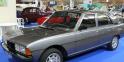 Peugeot 604 - 1974 à 1985